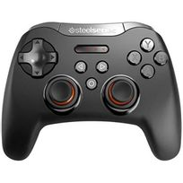 SteelSeries - STRATUS XL