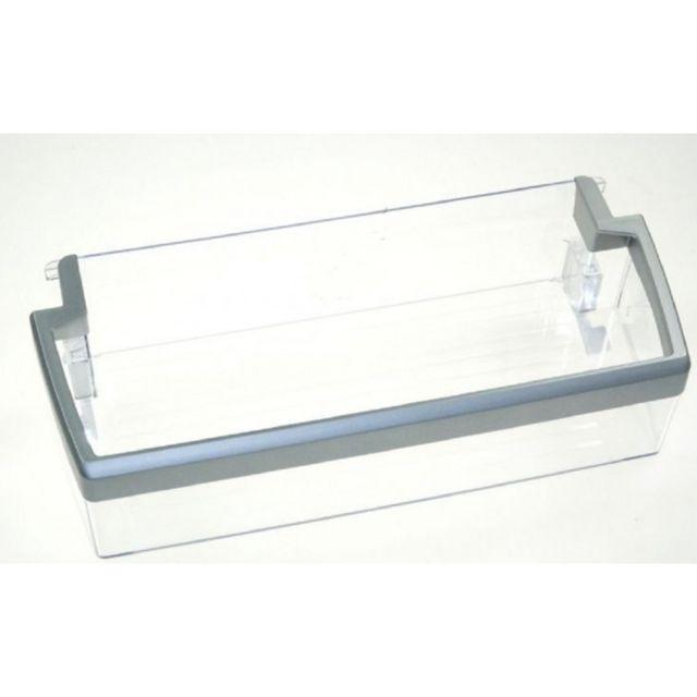 Neff Balconnet pour refrigerateur Réfrigérateur Neff