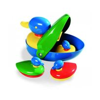 Ambi Toys - La Famille de canards