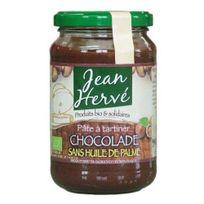 Primeal - Chocolade Bio Pâte à Tartiner