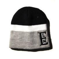Elm - Bonnet Colfax Black