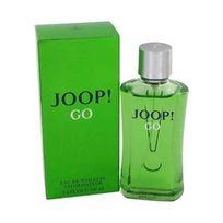 Joop - Aller 200Ml Vaporisateur Edt