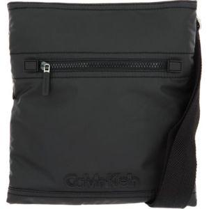 Ck calvin klein and calvin klein jeans sac porte croise - Sacoche calvin klein pas cher ...