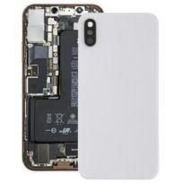 coque totale iphone 8