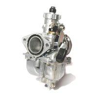 Mikuni - Carburateur Pz26 - Dirt bike / Pit bike / Mini Moto