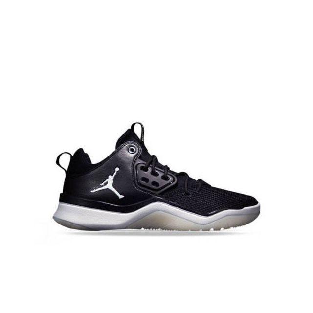 a5c0eca7742b Jordan - Chaussure de training Jordan Dna Noir pour homme Pointure - 43