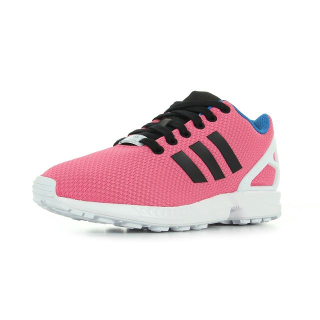 Adidas originals - Zx Flux Rose - 39 1/3