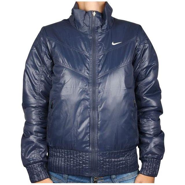 d4ca1fb67a2 Nike - Doudoune Conversion Jacket - pas cher Achat   Vente Blouson ...