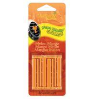 California Scents - Desodorisant Batonnet Ventilation Melon Mangue
