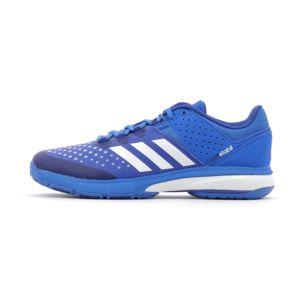 Adidas performance - Chaussure de handball Court Stabil Bleu