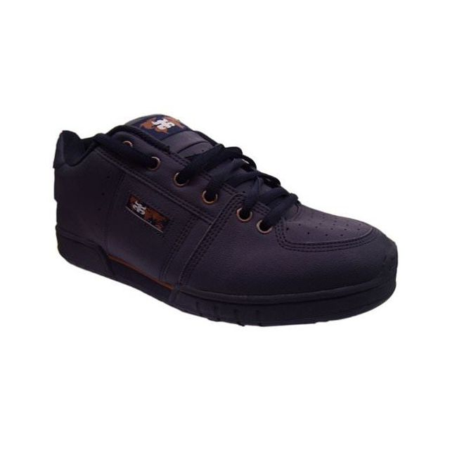 Ipath Baskets Homme Traveler Pro Synthetic Navy