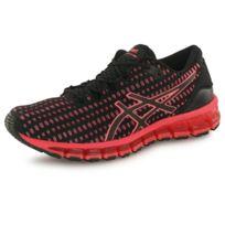 Achat Vente Chaussures Knit 360 Asics Gel Cher Pas Quantum 1OS8w8x0