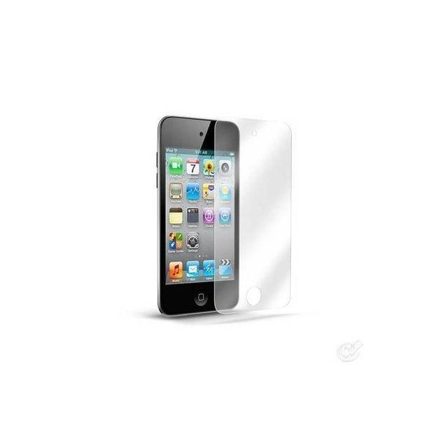 g n rique 3x film de protection ipod touch 5 6. Black Bedroom Furniture Sets. Home Design Ideas