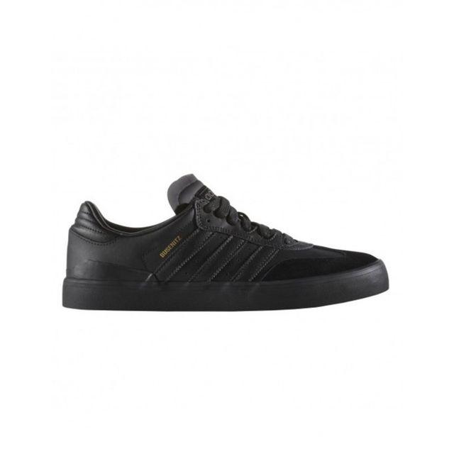 Adidas originals Chaussures Busenitz Vulc Rx Samba Core