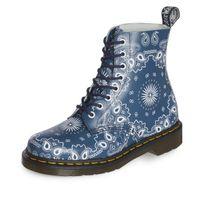 Docmartens - Boots Dr Martens Pascal - 21864411