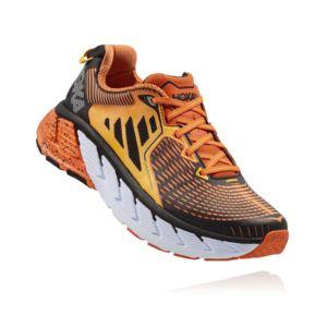 Hoka One One Gaviota M Chaussures Running 2xCbyo