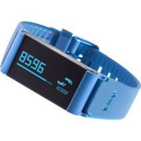 Withings - Pulse Ox Bleu