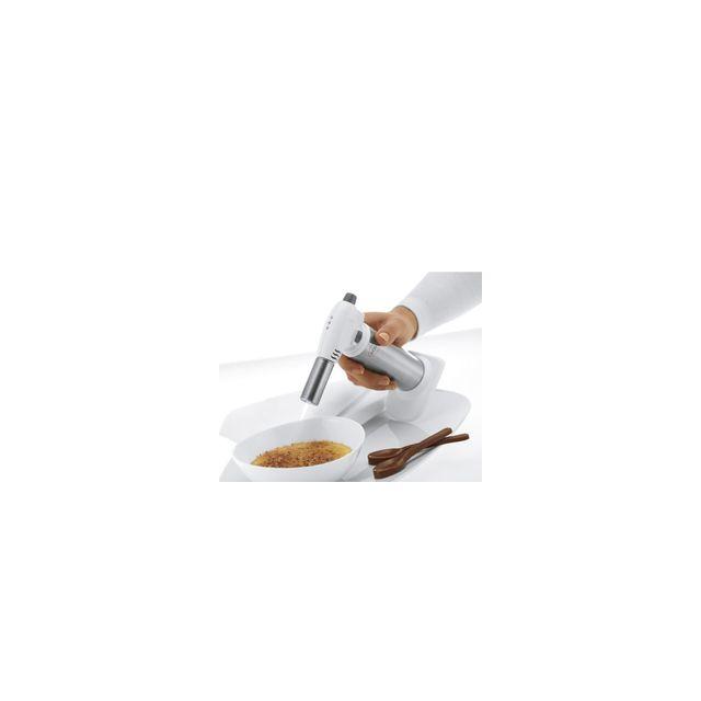 R sle chalumeau de cuisine professionnel pas cher achat vente chalumeau de cuisine - Chalumeau de cuisine carrefour ...