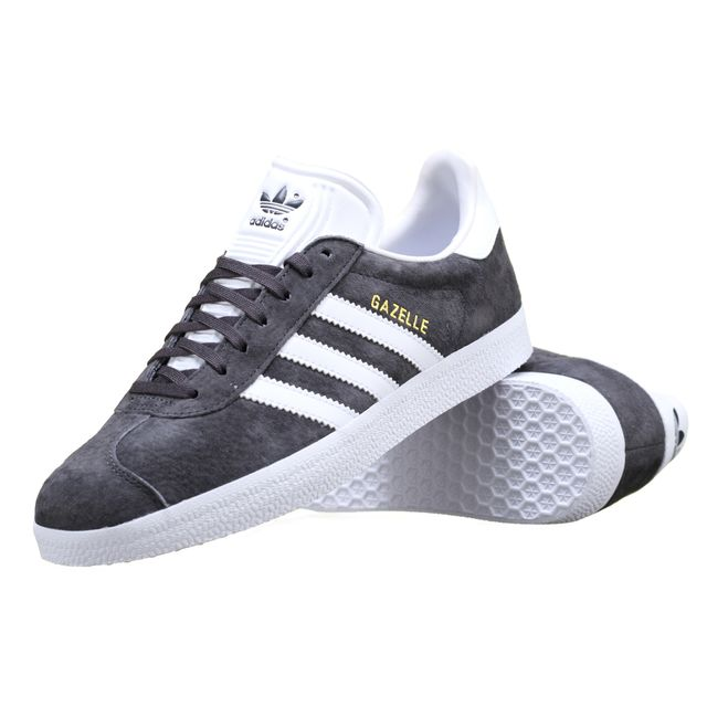 baskets homme adidas gazelle