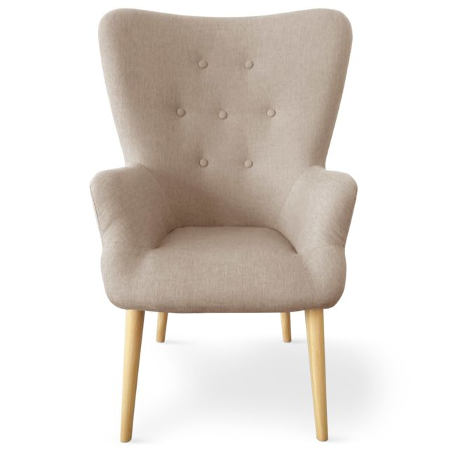 Chaise scandinave - Achat/Vente Chaise scandinave Pas Cher ...
