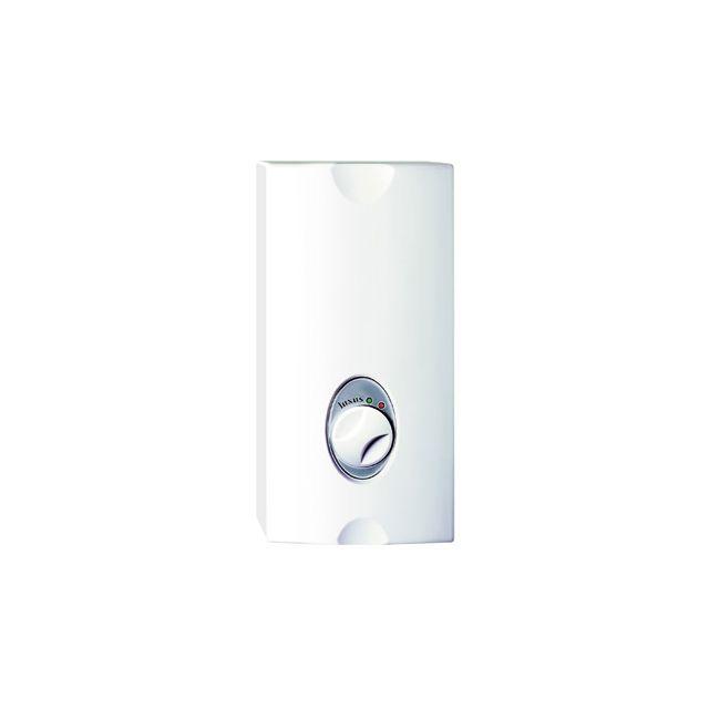 termo chauffe eau instantan avec pression triphas 21 kw pas cher achat vente chauffe eau. Black Bedroom Furniture Sets. Home Design Ideas