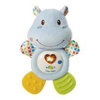 Vtech Baby - Vtech Hochet Croc'Hippo