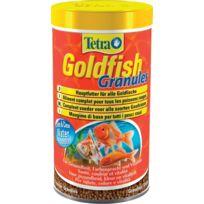 Tetra - Goldfish Granules 500 ml