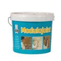 Modulo - Modulojoint ton pierre 15kg
