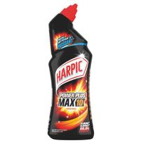 HARPIC - Gel WC Powerplus - 750 ml
