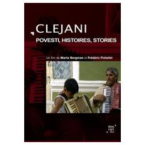 Network - Clejani - Dvd