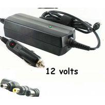 100000VOLTS - Chargeur / Alimentation Pc Portables pour Hp Compaq Business Notebook Nx9040-PT474PC