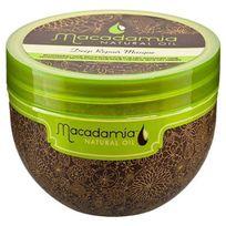 Macadamia Natural Oil - Deep Repair Masque 500 Ml