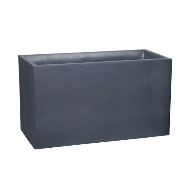 bac plastique grande taille beautiful bac plastique grande taille with bac plastique grande. Black Bedroom Furniture Sets. Home Design Ideas