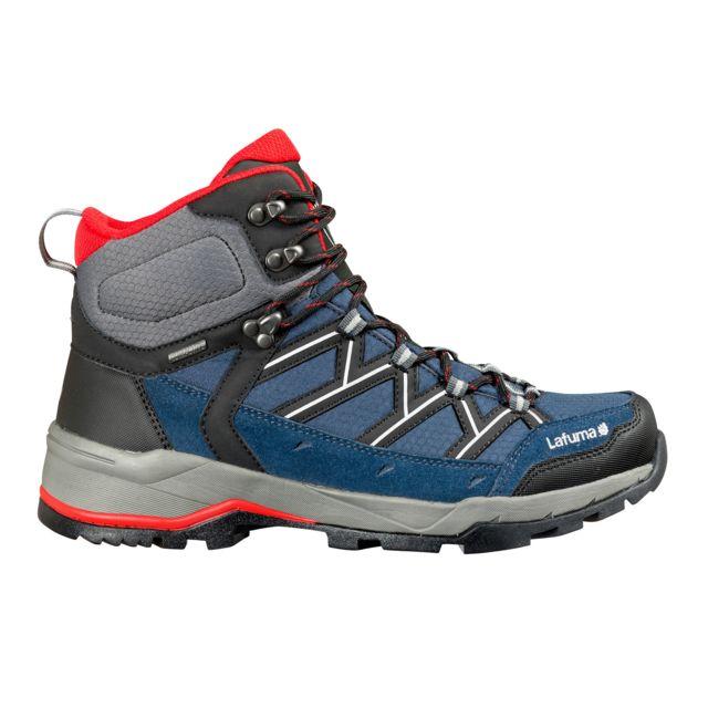 Randonnée Chaussures Montantes De Lafuma M Aymara fb76ygIYvm