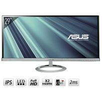 ASUS - MX299Q 29