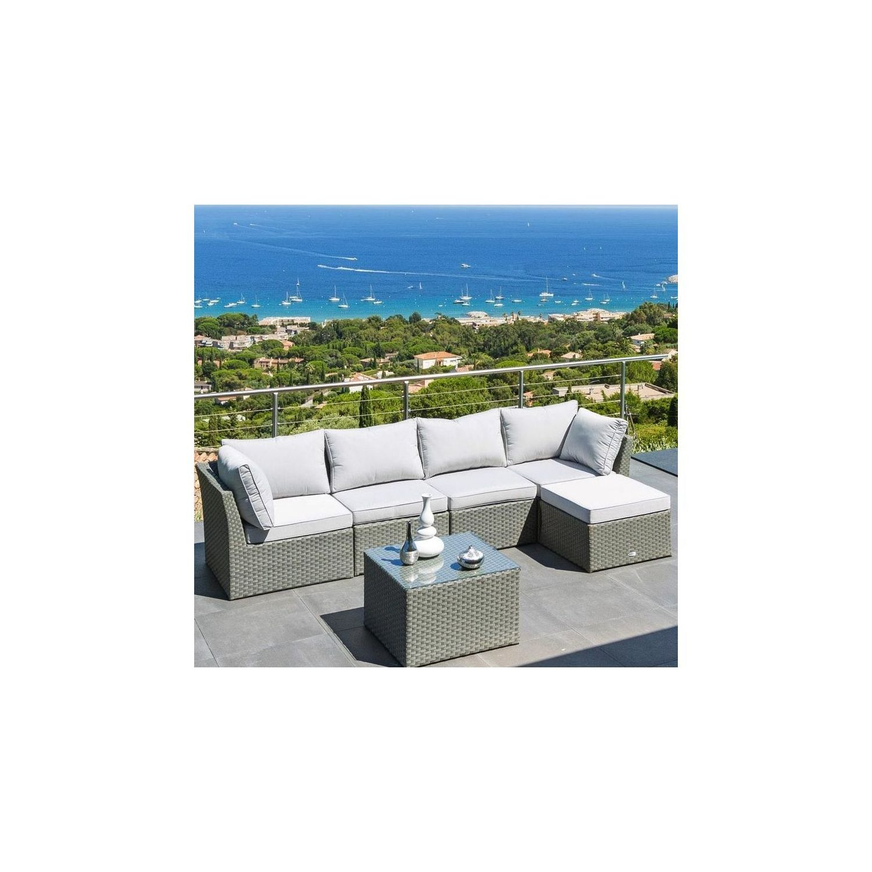 stunning housse pour salon de jardin hesperide ideas. Black Bedroom Furniture Sets. Home Design Ideas