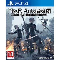 Square Enix - Nier Automata