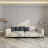 Vidaxl - Panneaux muraux 3D carrés 0,5 m x 24 panneaux 6 m² - pas ...