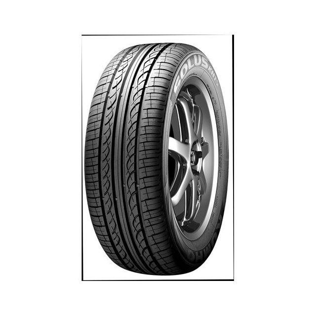 kumho pneu voiture kh15 235 55r17 103v achat vente pneus voitures t pas chers rueducommerce. Black Bedroom Furniture Sets. Home Design Ideas