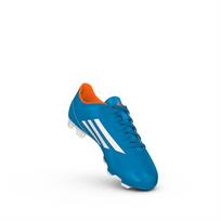 100% authentic 9f0f0 3d2ad Adidas - F5 Trx Fg