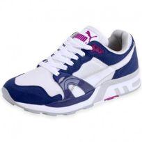 Puma - Chaussures Trinomic Xt-1 Femme