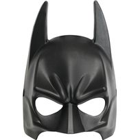 WARNER - Masque Batman Dark Knight - I-4889