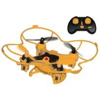 Modelco - Mini Drone Rc