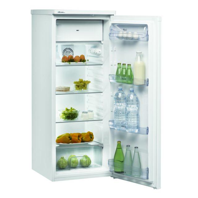 Whirlpool Réfrigérateur 1 porte - WM1552A+W