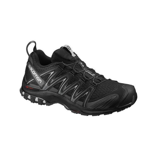 Achat Pro 3d Pas Vente Cher Xa Salomon Chaussures eDHWEYI9b2