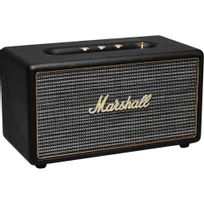 MARSHALL - Enceinte Bluetooth - Stanmore BT Noire