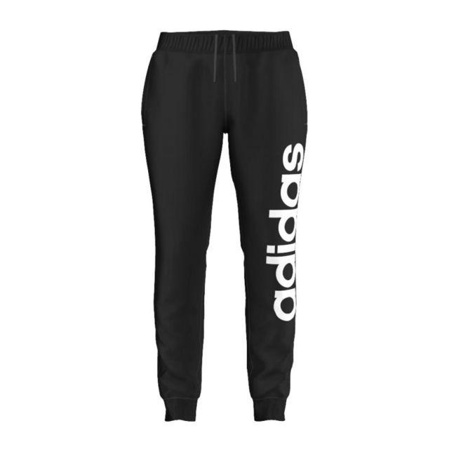 Adidas performance Pantalon lin pant ch br pas cher