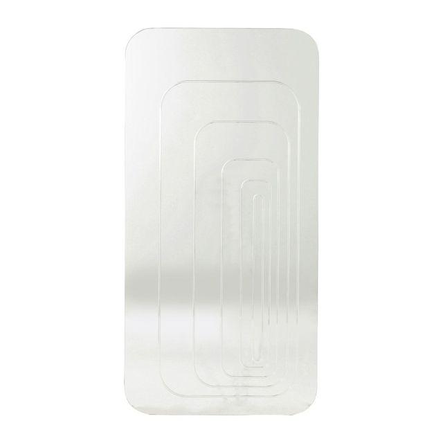 Karedesign Miroir Meander 140x70cm Kare Design