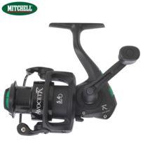 Mitchell - Moulinet Avocet R Fd