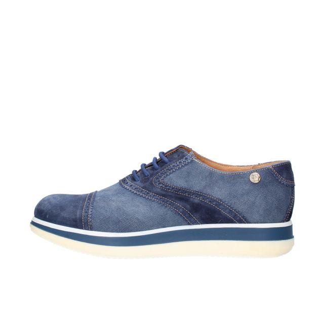 Jackal chaussures de ville Femme